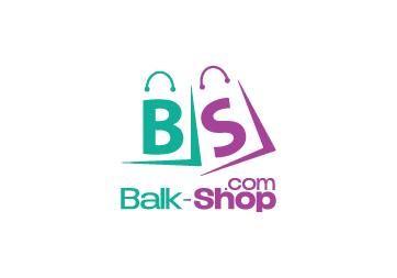 Balk Shop