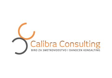 Калибра консалтинг