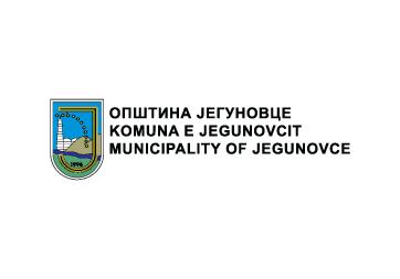 Општина Јегуновце