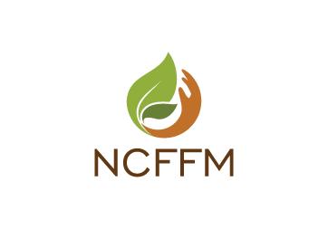 Национален комитет за семејно фармерство