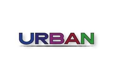 URBAN – Тетово