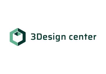 3Design Center